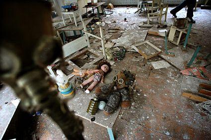 060425 chernobyl big 45