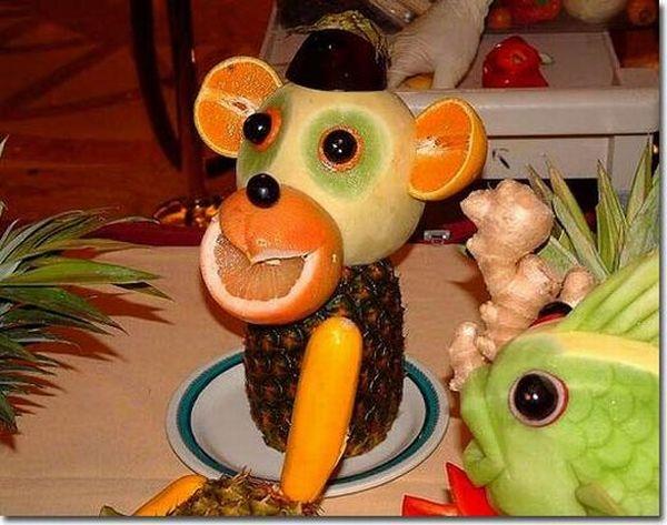 102709xcitefun fruits vegetables 14