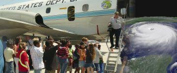 2006 hurricane awareness tour 9