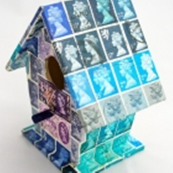41386 140 140 2 stamp bird house mabelmavern