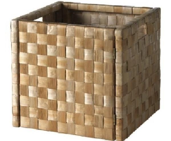 8. nasum basket