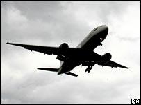 a flight 2411