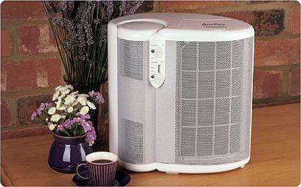 air purifier 1822