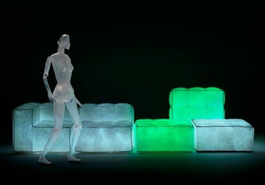 airfilled furniturefurniture 5