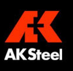 ak steel corp 9