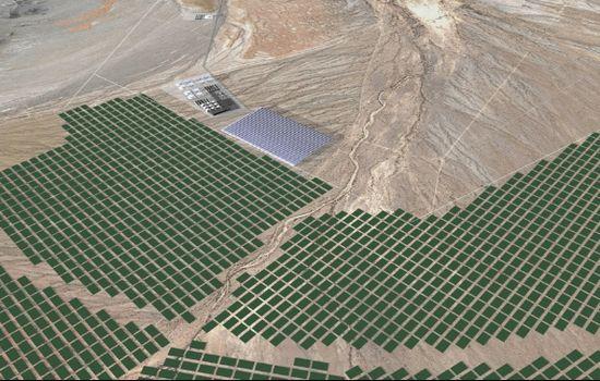 algae farm 4