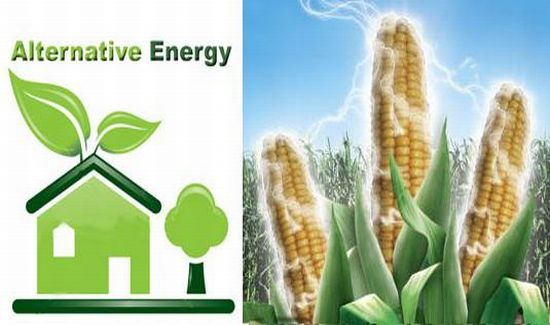 alternative energy tr8aP 11446