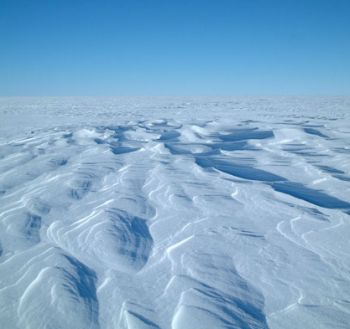 analysis of antarctic snow 9
