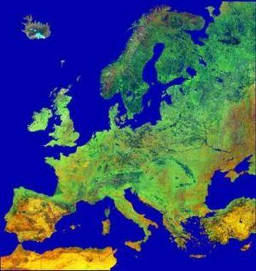 as seen in 1998 9