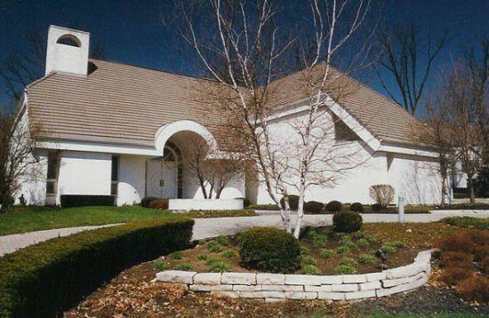 Ashton Woods' Morrison Ranch Homes Go Beyond SRP PowerWise - Ashton Woods Morrison Ranch WB Designs