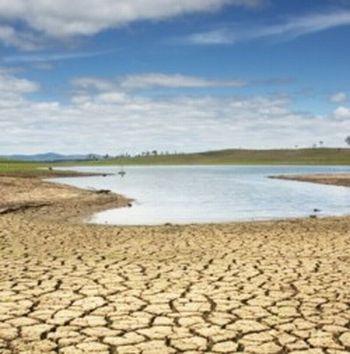 australian drought 9