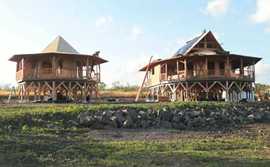 bamboo living homes 6 ignpb 11446