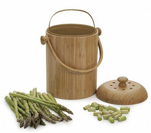 bamboocompostpail ErmQ5 11446