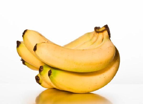 Banana fabric