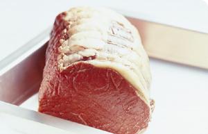 beef 65