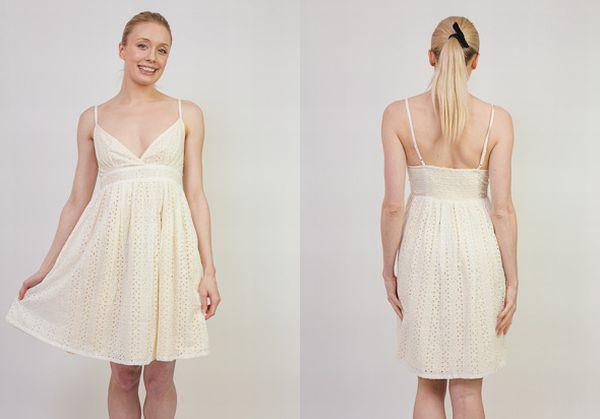 Bibico 'Lolita' dress