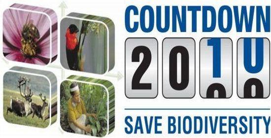 world biodiversity meet 2012 ram