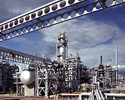 bps whiting refinery on expansion mode