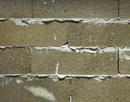 brick adhesive
