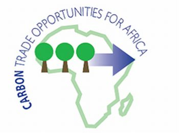carbon trade picking up in africa too 9