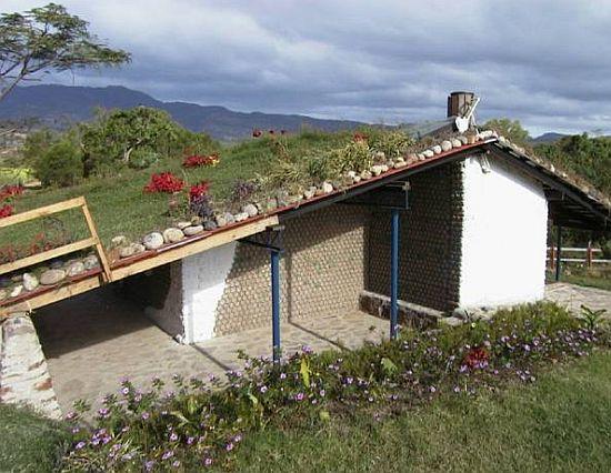 casa ecologica 1