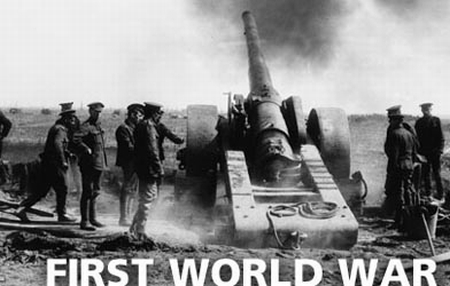 canadian involvement in ww1 essay Canada in world war 1 and 2 this essay will go into detail about the canadian roles in world the united states involvement in world war i and world war ii.