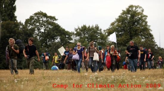 climate change campaigner 1