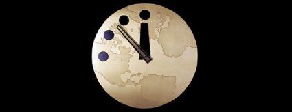clock1 69