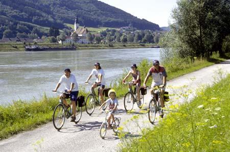 cycling and walking holidays 19