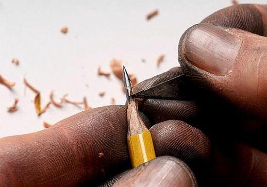 dalton ghetti amazing pencil art 3