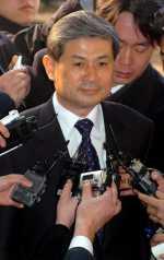 disgraced scientist hwang woo suk