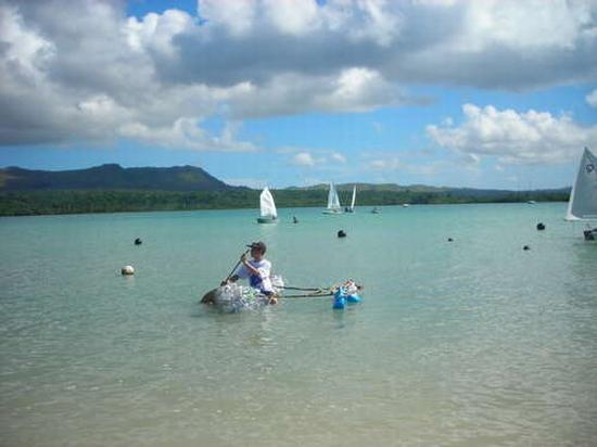 diy bottle kayak2