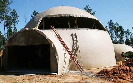 dome home louisiana 4