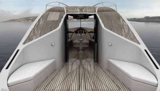 dreamboat eruoi 1292