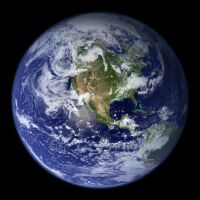 earth9