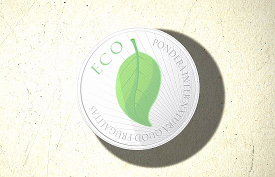 eco currency 4
