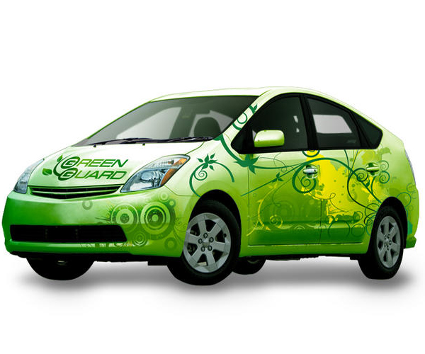 10 eco friendly car care tips for green drivers green diary green revolution guide by dr prem. Black Bedroom Furniture Sets. Home Design Ideas