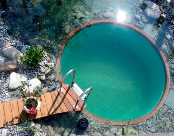 7 coolest eco friendly natural swimming pools around the world ...