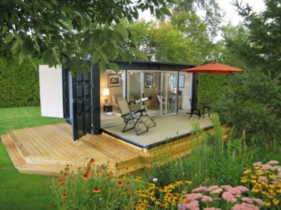 Stupendous Petal Photo Sharing Largest Home Design Picture Inspirations Pitcheantrous