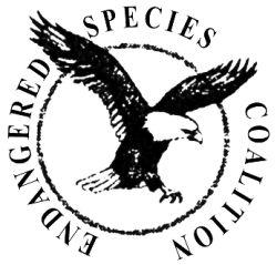 endangered species coalition 9