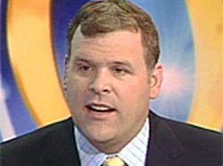 environment minister john baird2 9
