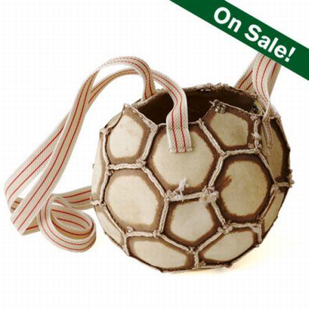 ex49 soccer bag