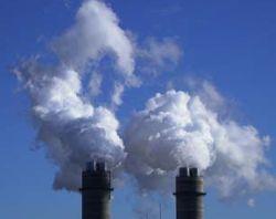 factory emission 9