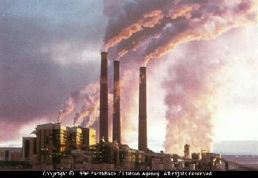 essay about pollution by factory Environmental pollution essays related to environmental pollution another concern with agricultural pollution is the over application of manure at factory.