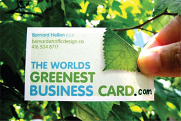 innovative methods of environmentally friendly business This is the numerical expression of our innovative and the economic value of our business methods that are as environment-friendly as.