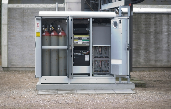fuel cell cabinet05