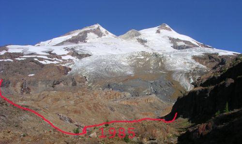 glacial retreat 3
