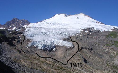 glacial retreat 4