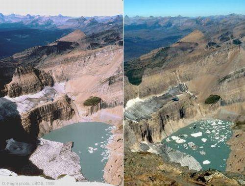 glacial retreat 5
