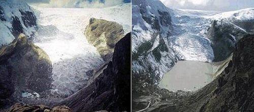 glacial retreat 6